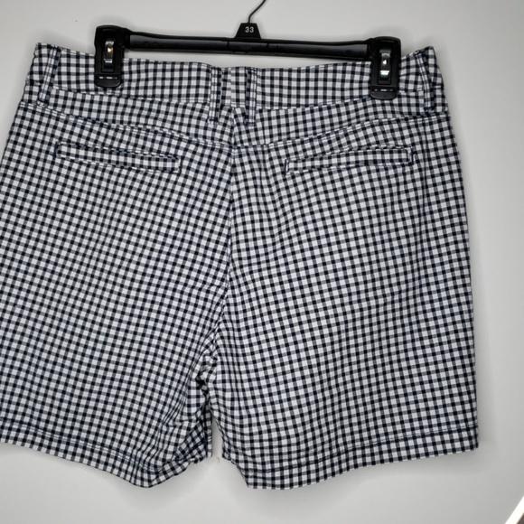 Lee Pants - Lee shorts medium